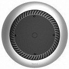 Baseus whirlwind Desktop wireless charger Silver (CCALL-XU0S) - ITMag