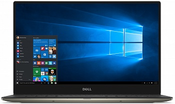 Dell XPS 13 (X3716S2NIW-46) (2015) - ITMag