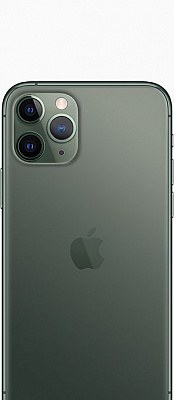 Apple iPhone 11 Pro 64GB Midnight Green (MWC62) - ITMag