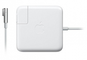 Apple 85W MagSafe Power Adapter MC556 - ITMag