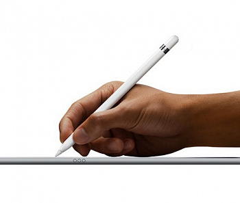 Apple Pencil (MK0C2) - ITMag