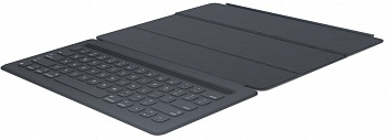 Apple Smart Keyboard для iPad Pro (MJYR2) - ITMag