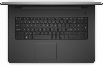 Dell Inspiron 5758 (I573410DIL-46S) - ITMag