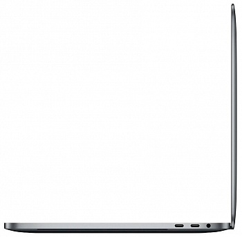"Apple MacBook Pro 13"" Space Gray (MPXV2) 2017 - ITMag"