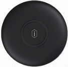 Wiwu Wireless Charger Black (M4) - ITMag