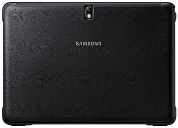 Чехол Samsung Book Cover для Galaxy Tab PRO 10.1 T520/T521 Black - ITMag