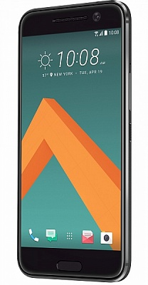 HTC 10 64GB (Grey) - ITMag