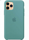 Apple iPhone 11 Pro Silicone Case - Cactus (MY1C2) Copy - ITMag