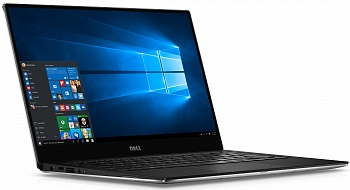 Dell XPS 13 (X358S1NIW-46) (2015) - ITMag
