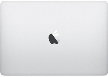 "Apple MacBook Pro 15"" Silver 2019 (MV932) - ITMag"