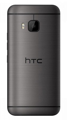 HTC One S9 (Black) - ITMag