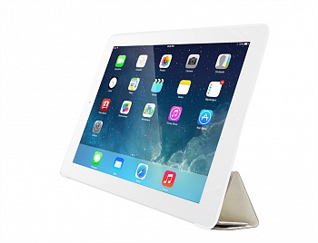 Ozaki O!coat Travel Moscov for iPad Air (OC111MO) - ITMag